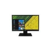 Monitor Led Acer 19.5 Polegadas HD V206hql