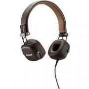 Marshall Sluchátka On Ear Marshall Major III 04092184, hnědá