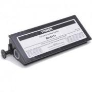 Тонер касета за КОПИРНА МАШИНА TOSHIBA BD 3110 - T-61P