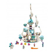 LEGO The LEGO® Movie™ 2 - Queen Watevra's 'So-Not-Evil' Space Palace