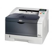 FS-1350DN Обновен принтер