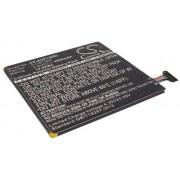 Asus Memo Pad 7, 3.8V, 3900 mAh