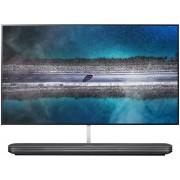LG SIGNATURE OLED77W9PLA - 4K OLED TV