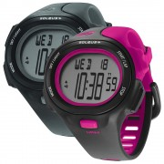 PR Sport Watch with Heart Rate Monitor