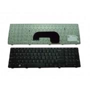 Tastatura Laptop Dell Inspiron 17R (N7010)