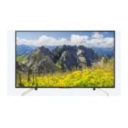"""Sony KD-49XF7596 49"""" 4K HDR TV KD49XF7596BAEP"""