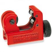 Taietor teava Minicut II Pro Rothenberger , cod 70402