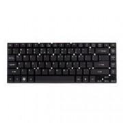 Tastatura Laptop Acer Aspire E1-430