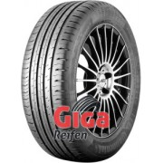 Continental ContiEcoContact 5 ( 195/55 R15 85V )