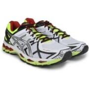 Asics Gel-Kayano 21 Men Running Shoes For Men(Multicolor)