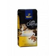Tchibo Caffe Crema Mild 1 kg