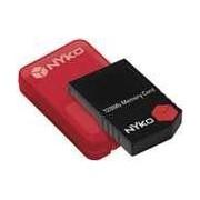 Nyko Gamecube 128MB 35x Memory Card