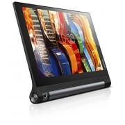 "Lenovo Yoga Tab ZA0H0064US Tablet Negro Tablet, 25.65 cm (10.1""), Negro, Gris plomizo (Black/Gunmetal), 1 GB RAM 16 GB SSD"