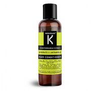 Kronokare - Hydrate Untangle - Hair Conditioner - 100 ml