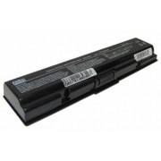 Baterie compatibila laptop Toshiba Satellite L450