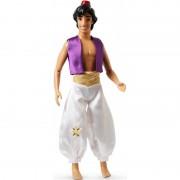 Papusa Printul Aladdin Disney