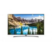"TV LED, LG 65"", 65UJ670V, Smart, webOS 3.5, Active HDR, 360 VR, 1900PMI, WiFi, UHD 4K +подарък 5 ГОДИНИ ГРИЖА ЗА КЛИЕНТА"