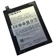 OPPO F15 T15 T703 R801 Li Ion Polymer Replacement Battery BLP-515