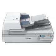 Epson Epson WorkForce A3 Document Scanner DS-60000N - B11B204231BT