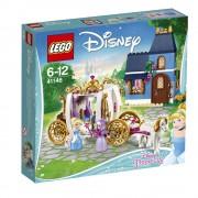LEGO Disney Princess, Seara fermecata a Cenusaresei 41146