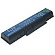 Replacement Laptop Battery For Acer Aspire 4315 4720 5536 5335 2930