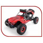 Игрушка JJRC Q46 4WD RC High Speed Racing Vehicle