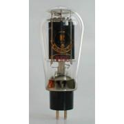 Lampa NOS ( Tub ) KR Audio PX25