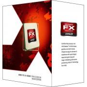 CPU, AMD FX-6350 X6 Black Edition /3.9GHz/ 14MB Cache/ AM3+/ BOX (FD6350FRHKHBX)