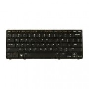 Tastatura laptop Dell Inspiron 5423 14Z-5423 14Z 5423 14ZR 1316