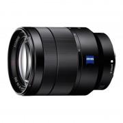 Sony FE Vario-Tessar T* 24-70mm f/4 ZA OSS objectief (SEL2470Z.AE)