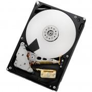 "HDD 3.5"", 4000GB, Hitachi HGST Ultrastar 7K6000, 7200rpm, 128MB Cache, SATA3 (HUS726040ALE614)"