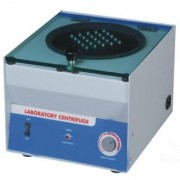 Centrifuge Machine 6/8 tubes with timer by labpro