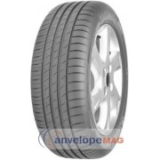 Goodyear Efficientgrip performance 225/45R18 95W XL PJ