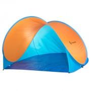 Plážový stan POP-UP Springos 200 x 120 CM - ...