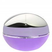 Paco Rabanne Ultraviolet Woman 50ml Eau de Parfum Spray