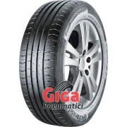 Continental ContiPremiumContact 5 ( 185/60 R15 88H XL )