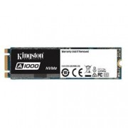 KINGSTON 240G SSDNOW A1000 M.2 2280 PCIE NVME