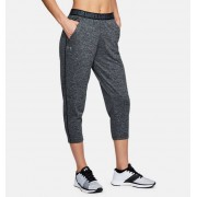 Women's UA Play Up Twist Capri