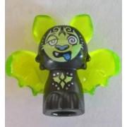 elf057 Minifigurina LEGO Elves-Crase elf057