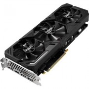 Видео карта Palit GeForce RTX 2070 SUPER GP OC V1