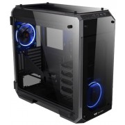 Carcasa Thermaltake View 71 Tempered Glass Edition (Neagra)