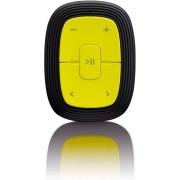 Lenco Xemio-245 - MP3-speler - 2GB - Lime