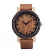 BOBO BIRD Męski zegarek drewniany BOBO BIRD M14