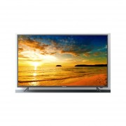 "Televisor Panasonic Mod. TC-43FX500 - 43 ""- Negro"