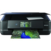 Epson Expression Photo XP-960 - All-in-One A3-Printer