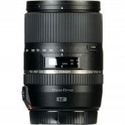 Tamron AF 16-300mm F/3.5-6.3 Di II VC PZD Macro for Canon 16-300 allround objektiv B016E