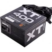 Sursa alimentare xfx Core XT 400W (P1-400B-XTFR)