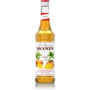Sirop Monin Mango - Mango 700 ml