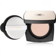 Chanel Les Beiges maquillaje en crema SPF 25 tono N°22 Rosé 11 g