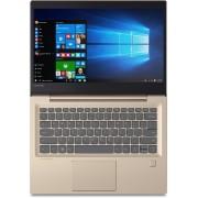 Lenovo IdeaPad 520s-14IKB 80X200EBMH - Laptop - 14 Inch